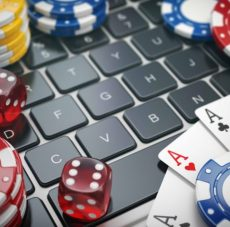 Can You Really Win Money With Online Gambling?