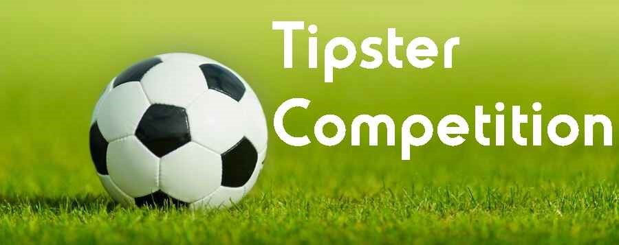 Tipster's Competition Overview – Purpose and Types of Competitions