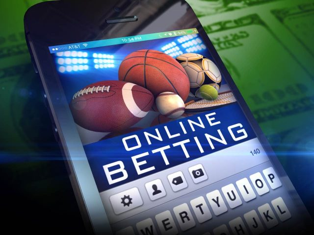 Football Betting is Now a Simple Affair with Tips from Sports Betting Sites